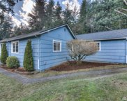 2737 Rocky Point Rd NW, Bremerton image