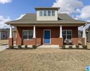 335 Deer Creek Way, Odenville image