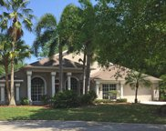 2611 SW Longboat Way, Palm City image