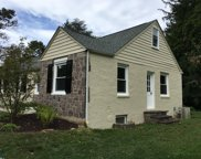2624 N Sugan Road, New Hope image