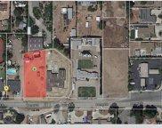5085     BARNARD Street, Simi Valley image