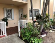 2500 Nw 28th St, Miami image