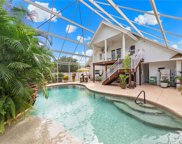 309 Donora Blvd, Fort Myers Beach image