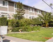 1466 15th Street, Imperial Beach image