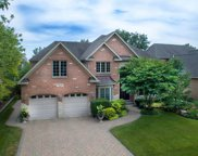 526 West 58Th Place, Hinsdale image