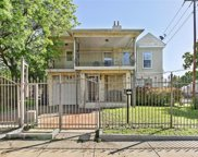 2100 Caddo Street, Dallas image