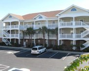 5801 Oyster Catcher Drive Unit 414, North Myrtle Beach image
