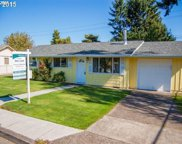 211 SE 98TH  AVE, Vancouver image