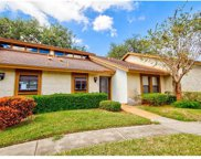 7619 4th Avenue W Unit 7619, Bradenton image
