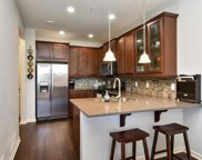 6882 Crosby Court, Minnetrista image