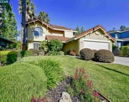 3012 Woodside Meadows Rd, Pleasant Hill image