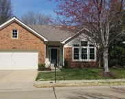 16815 Chesterfield Bluffs, Chesterfield image