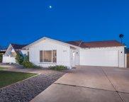8323 E Sells Drive, Scottsdale image