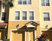 5026 Tideview Circle Unit 17, Orlando image