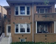 5247 West Cullom Avenue, Chicago image