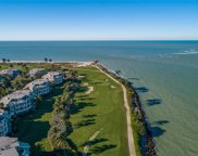 1634 Lands End Village, Captiva image