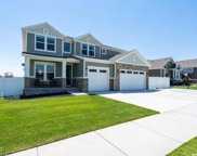 7327 W New Flaxton Ct, West Jordan image
