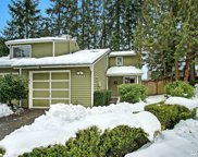 13227 NE 139th Place, Kirkland image