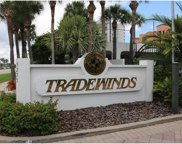 5255 S Atlantic Avenue Unit 501, New Smyrna Beach image
