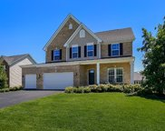 13209 Wildwood Place, Plainfield image