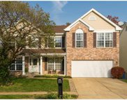 432 Coventry Trail, Maryland Heights image