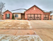 4705 NW 159th Street, Edmond image
