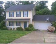 7006 Winding Creek, Indian Trail image