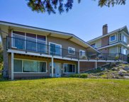6250 Lakeview Avenue, Burnaby image