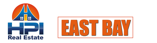 HPI Real Estate East Bay Logo