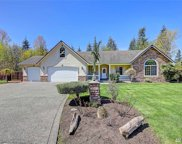 26126 31st Ave NW, Stanwood image