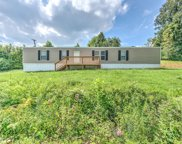 253 Bulldog Hollow Rd, Elizabethton image
