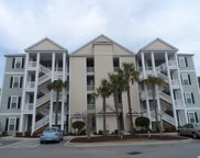 100 Ella Kinley Circle Unit 404, Myrtle Beach image