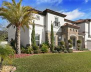 3708 Vinsetta Court, Winter Park image