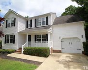 104 Fairford Drive, Holly Springs image