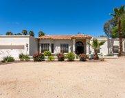 10526 E Desert Cove Avenue, Scottsdale image