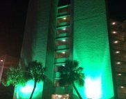8817 S Thomas Drive Unit A313, Panama City Beach image