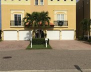 150 174th Terrace Drive E Unit B, Redington Shores image