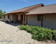 20870 E Tara Springs Road, Black Canyon City image