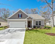 1104 Inlet View Dr., North Myrtle Beach image