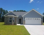 300 Rylan Jacob Pl., Myrtle Beach image