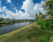 308 Ilimalia Place, Kailua image