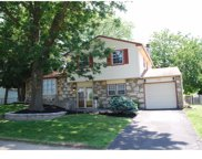 540 Elford Road, Fairless Hills image