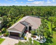 2894 SW Turtle Point, Palm City image
