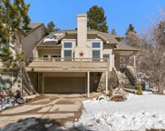 4209 Morning Star Drive, Castle Rock image