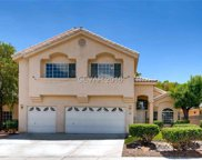 603 RANCHO DEL SOL Way, North Las Vegas image