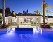 5160   E Copa De Oro Drive, Anaheim Hills image