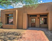 11760 E 49er Fairway, Tucson image
