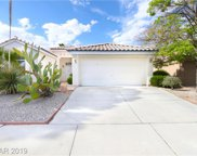 9224 EVERGREEN CANYON Drive, Las Vegas image