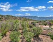 38165 S Desert Bluff, Tucson image