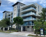 1090 Nw N River Dr Unit #304, Miami image